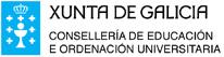 PUBLICACIÓNS DE INTERESE PARA OS DEPARTAMEMTOS DE ORIENTACIÓN