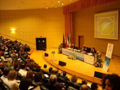 CONCLUSIÓNS DO V ENCONTRO DE ORIENTADORES (SEVILLA 2010)
